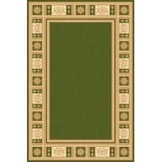 Ковер «Izmir» 5347-green