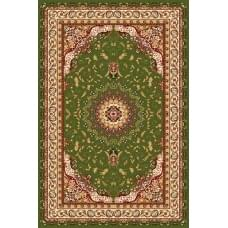 Ковер «Izmir» d027-green