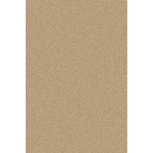 Ковер «Platinum shaggy» t600-beige-d-beige