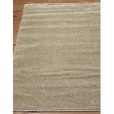 Ковер «Platinum shaggy» t600-beige