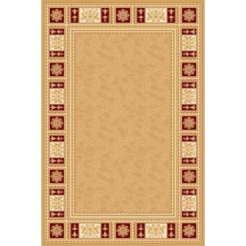 Ковер «Izmir» 5347-beige