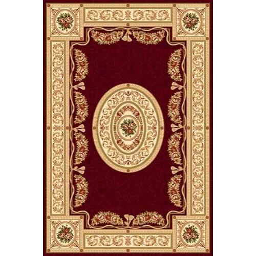 Ковер «Izmir» 5392-red