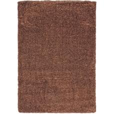 Ковер «Shaggy ultra» s600-brown
