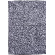 Ковер «Platinum shaggy» t600-blue-multicolor