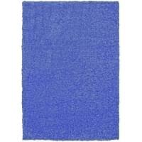 Ковер «Shaggy ultra» s600-blue