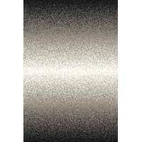 Ковер «Platinum shaggy» t632-gray