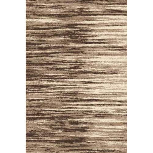 Ковер «Platinum shaggy» t623-beige