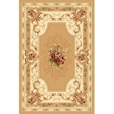 Ковер «Izmir» 5446-beige