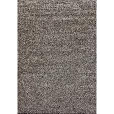 Ковер «Platinum shaggy» t600-multicolor