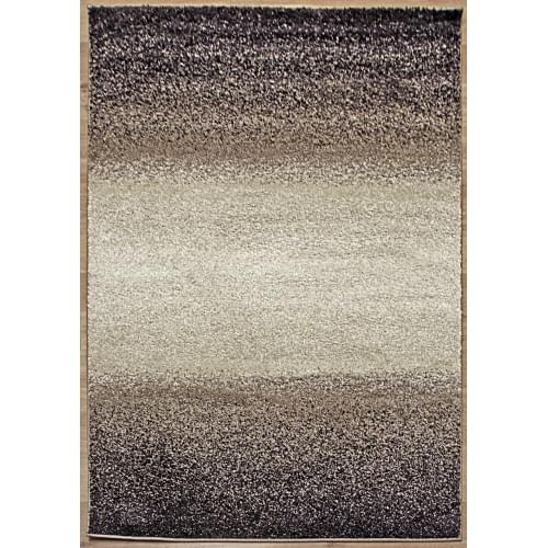 Ковер «Platinum shaggy» t632-beige