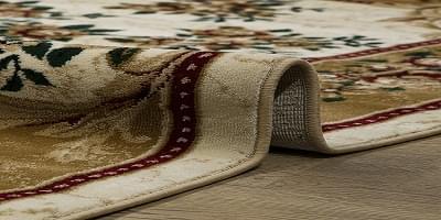Российские ковры