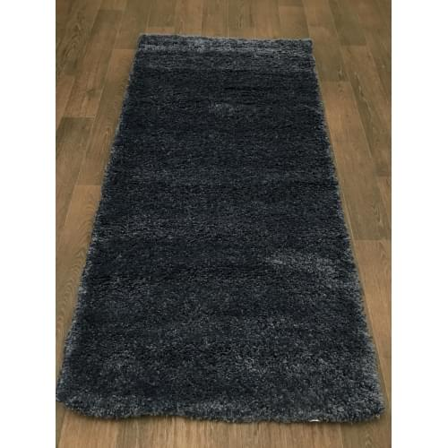 Ковер «Shaggy ultra» s600-dark-blue