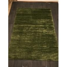 Ковер «Shaggy ultra» s600-green-2