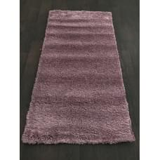 Ковер «Shaggy ultra» s600-light-purple